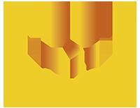 Chuyên trang cho thuê căn hộ dịch vụ, mặt bằng tại Quận 7