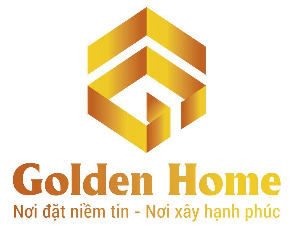 """Kết quả hình ảnh cho golden home"""""""